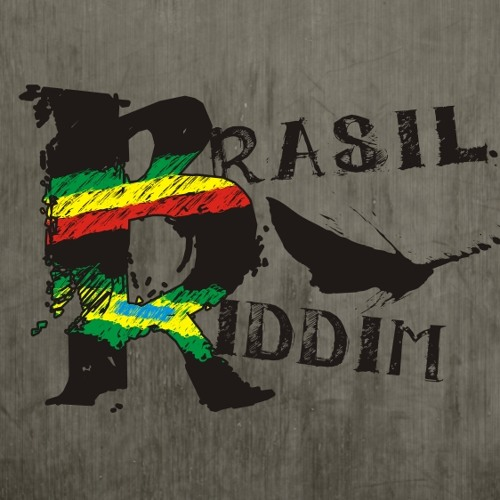 JAH-B&Brasilriddim's avatar