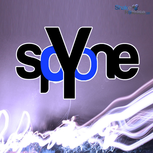 spYone's avatar
