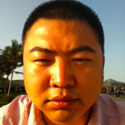 007Lee's avatar