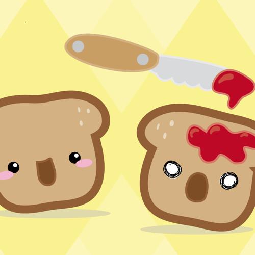Jelly Toastrander's avatar