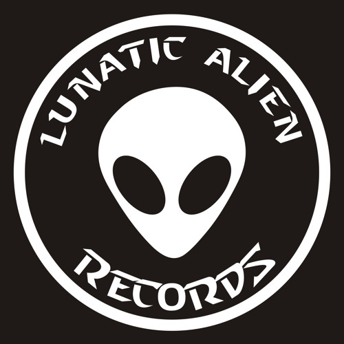 Lunatic Alien Records's avatar