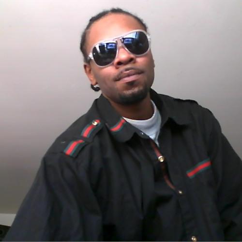 dj_adam_t's avatar