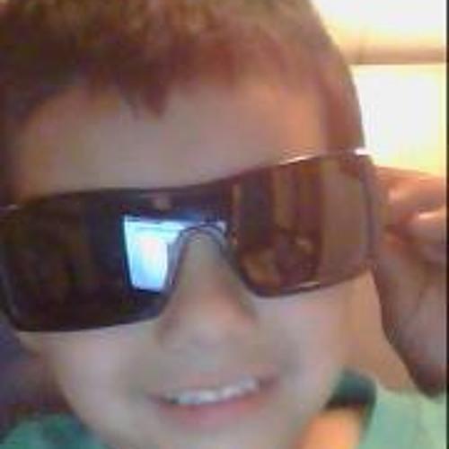 kryptik_'s avatar