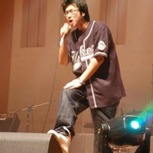 gwanggyun's avatar