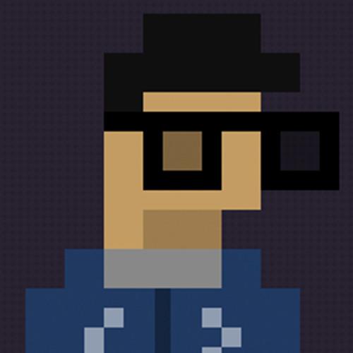 anandpatel's avatar