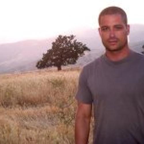 Jared Kurt's avatar
