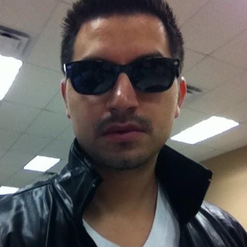 deftonez's avatar