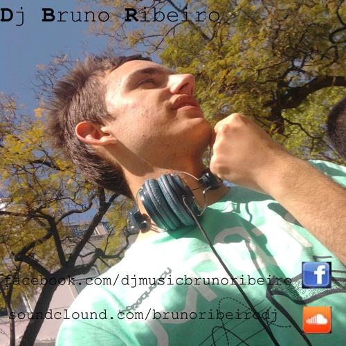 Bruno Ribeiro Dj/Producer's avatar