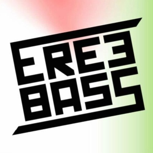 EREE.BASS's avatar