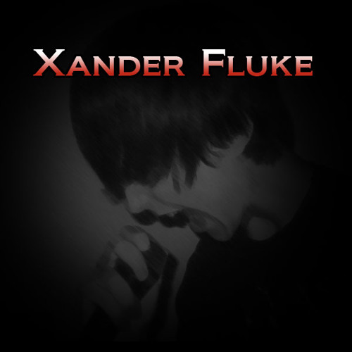 FlukeVocals's avatar