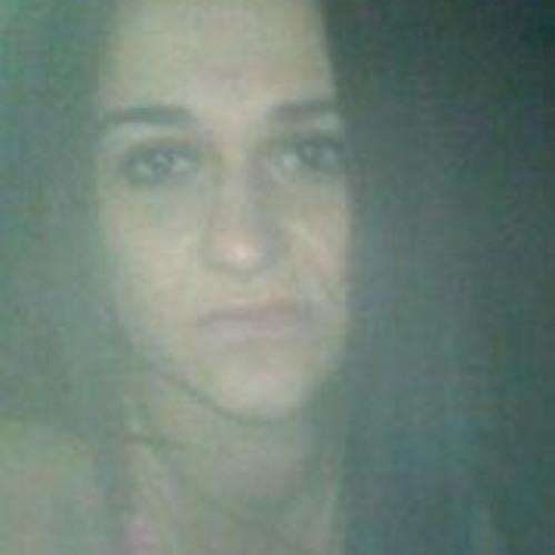 Candie Brady's avatar