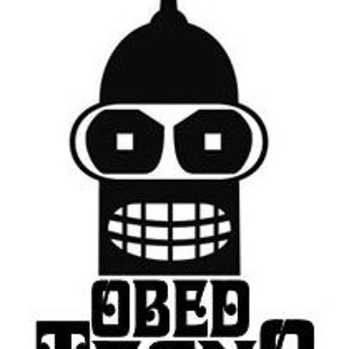 OBED TOLEDO's avatar