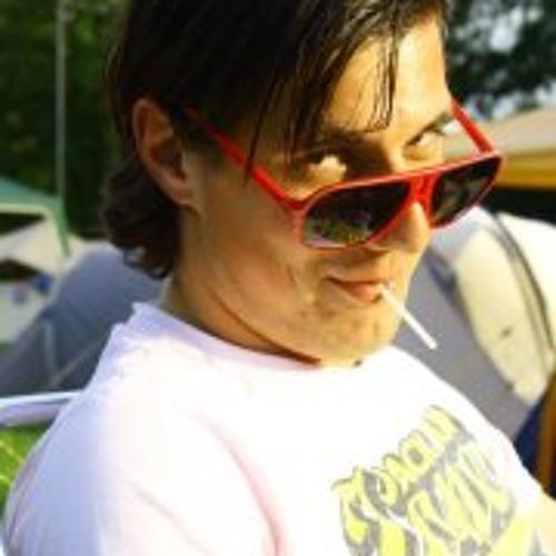 Theunis Sjoerd Elzinga's avatar