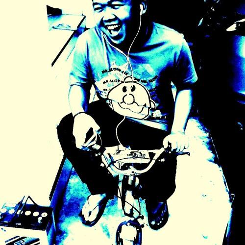 nimum's avatar