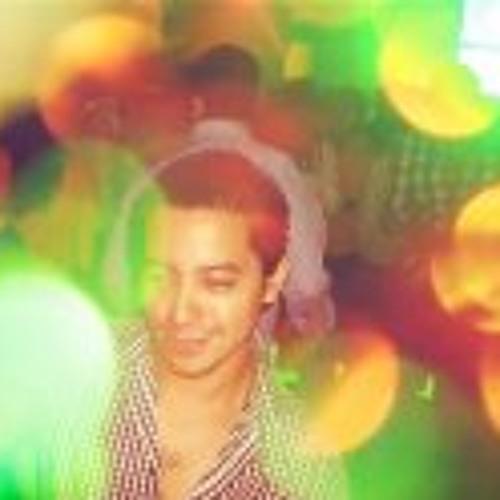 Erick Mauricio Az's avatar