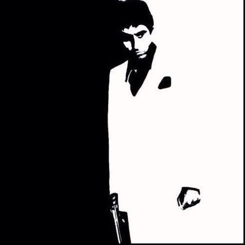 ElliottCole's avatar