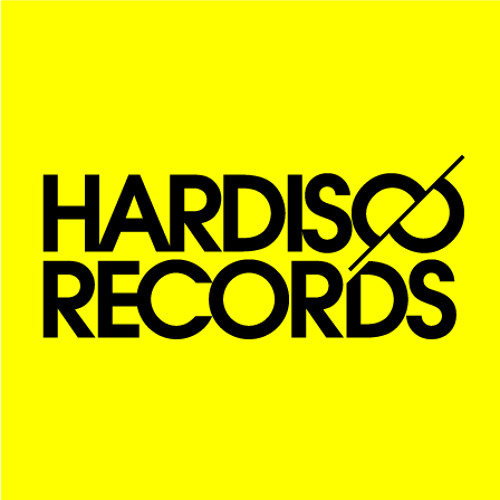 Hardisco Records's avatar