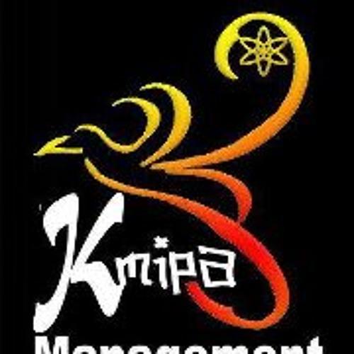KmipaSoundPlay's avatar