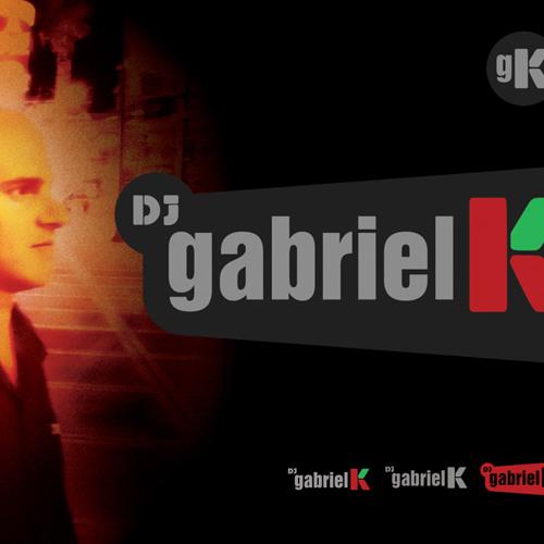 Gabriel Kugler's avatar