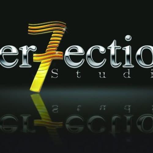 PerfectionStudio's avatar