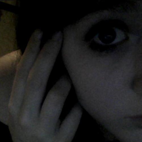 IRunThis2011's avatar
