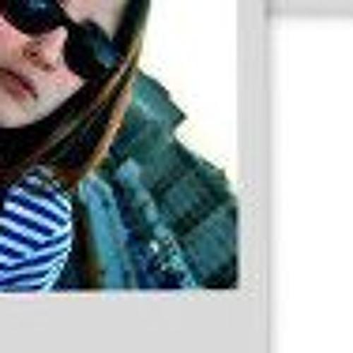 Katy Lema's avatar