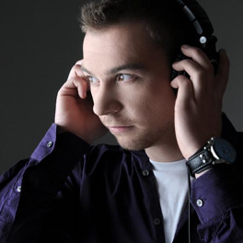 Sven Erler's avatar