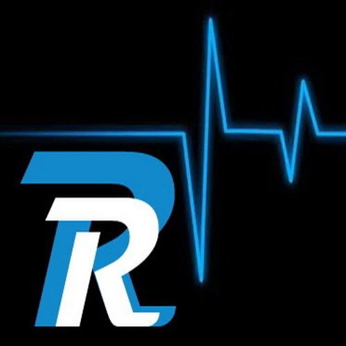 Restartor's avatar