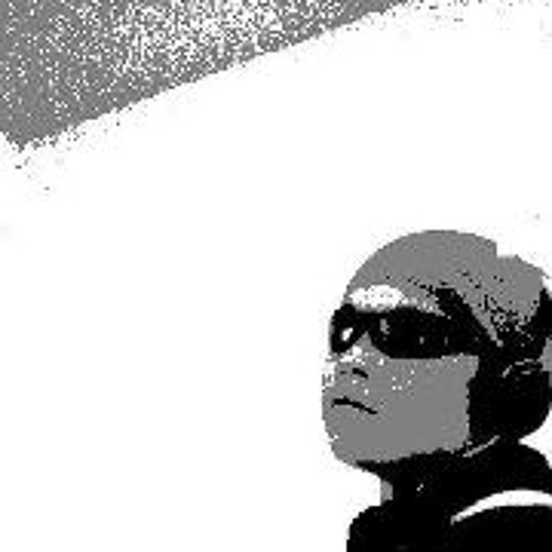 Lukas Nec's avatar