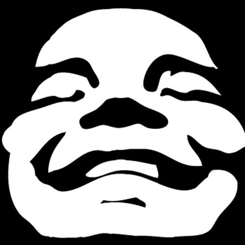 Razzzy's avatar