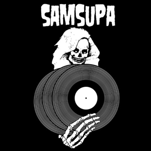Supa's avatar