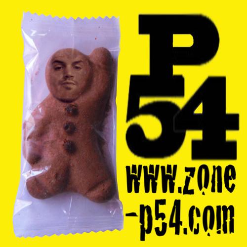 P54ko's avatar