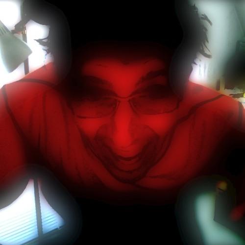 Avdan1000's avatar