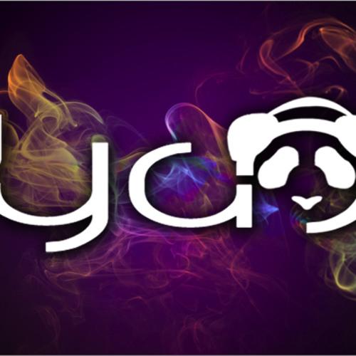 club yao's avatar
