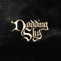 Nodding Sky