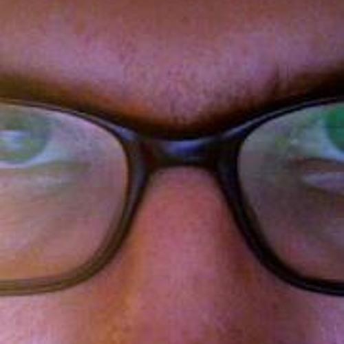 Bastl Ernst's avatar