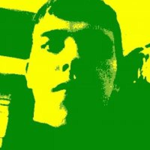 flashfm's avatar