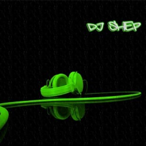Skrillex korn beautiful ppl remix