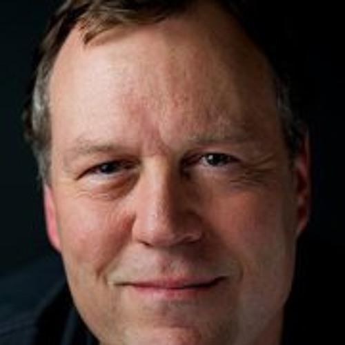 Tom Northenscold's avatar