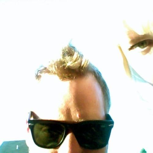 Jason Kidd's avatar