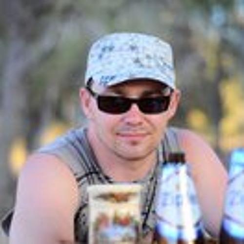 Alex Rybakovskyy's avatar