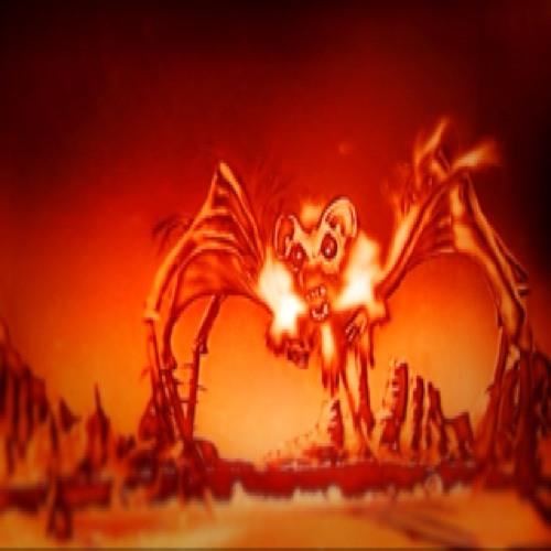 StudioJ's avatar