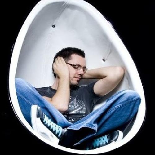 DJ ND AgeMoon's avatar