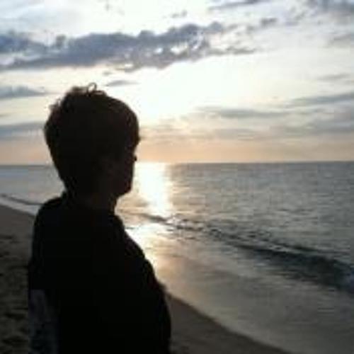 Austin Bejin's avatar