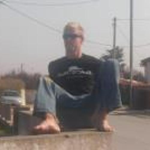 enduranceone's avatar