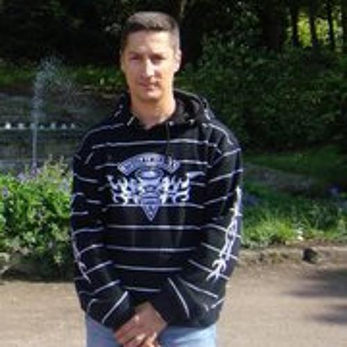Orkhan Salmanov's avatar