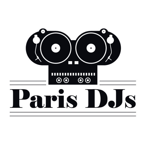 ParisDJs's avatar