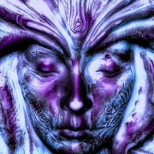 Leo Fallo's avatar