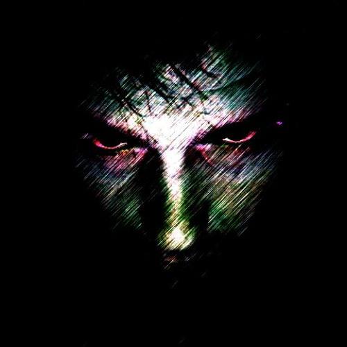 CRUZ's avatar