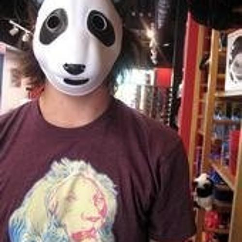 Pandapunch's avatar